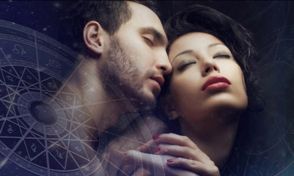Овен и Весы совместимость в любовных отношениях в сексе и в браке а также в дружбе и в бизнесе
