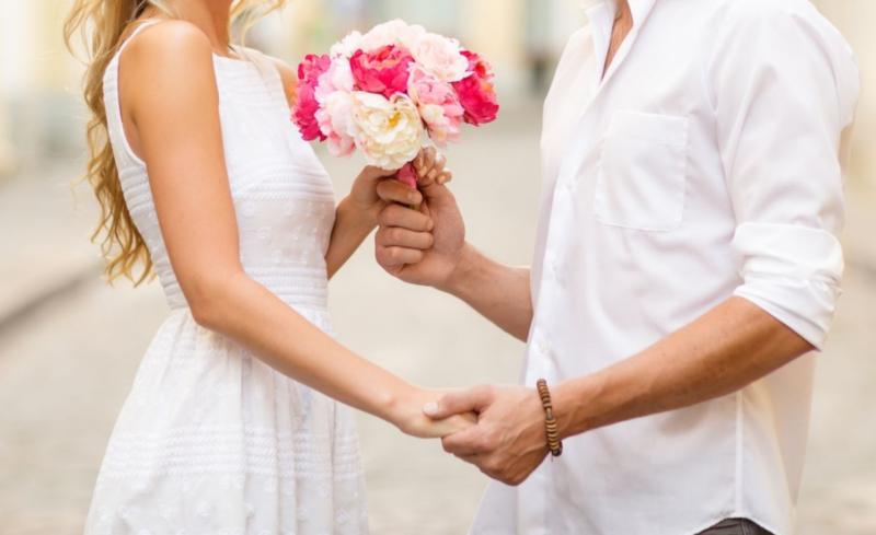 Близнецы и Стрелец - совместимость в любви и браке