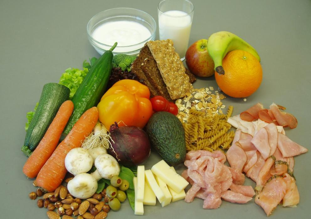 диета при панкреонекрозе меню стола 5п рецепты и продукты