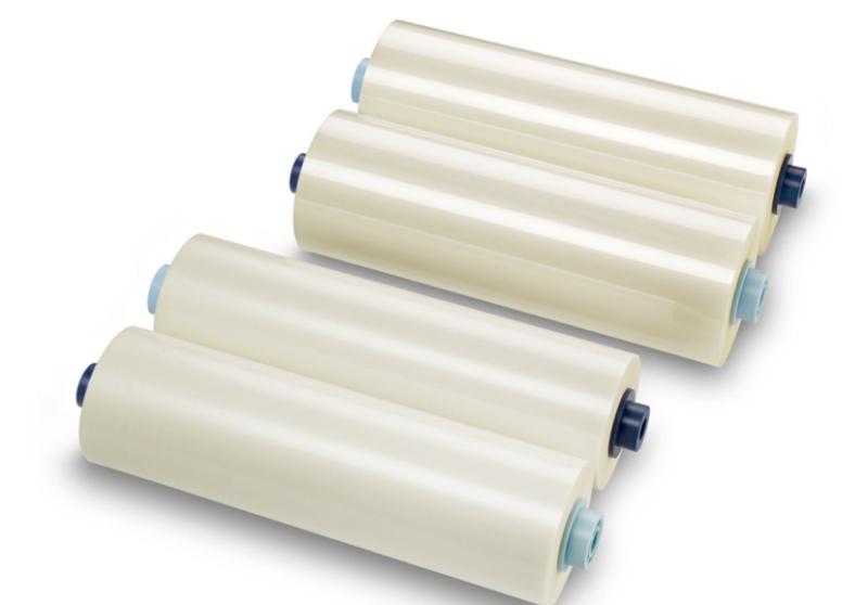 Пленка для ламинирования: как выбрать по толщине, плотности, виду и формату, как и что можно ламинировать в домашних условиях