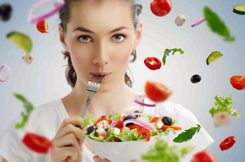 Диета «7 лепестков»: меню на каждый день, основные правила, разрешенные и запрещенные продукты, выход из диеты