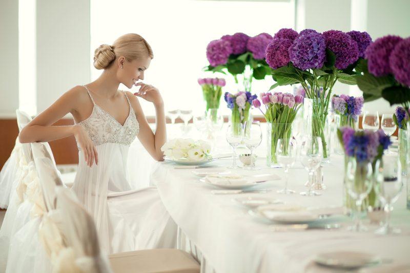 сонник подготовка к свадьбе брата