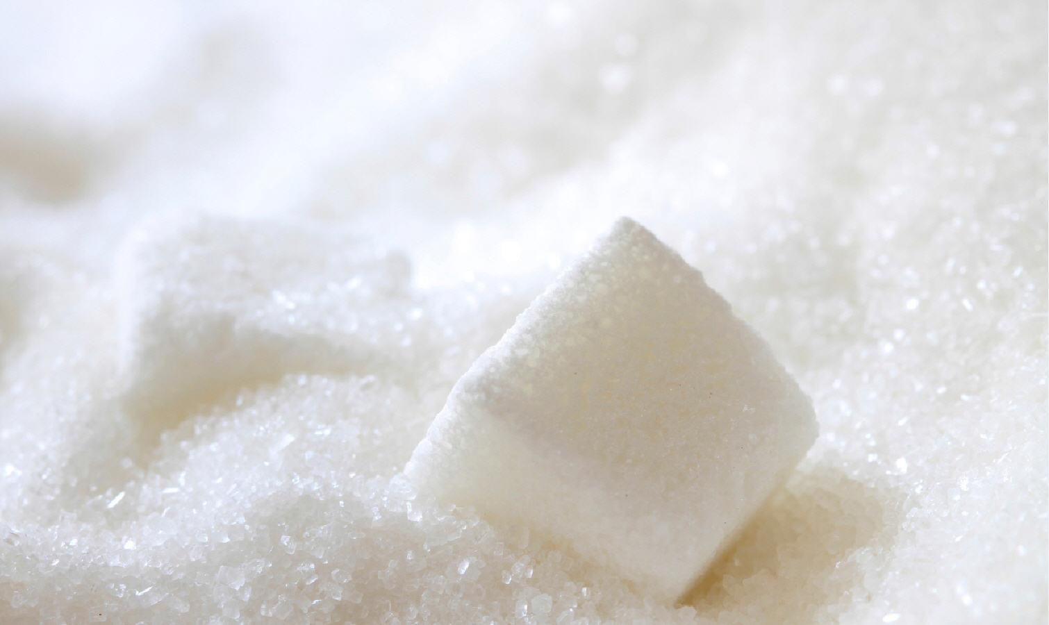 Сонник сахарный песок к чему снится сахарный песок во сне
