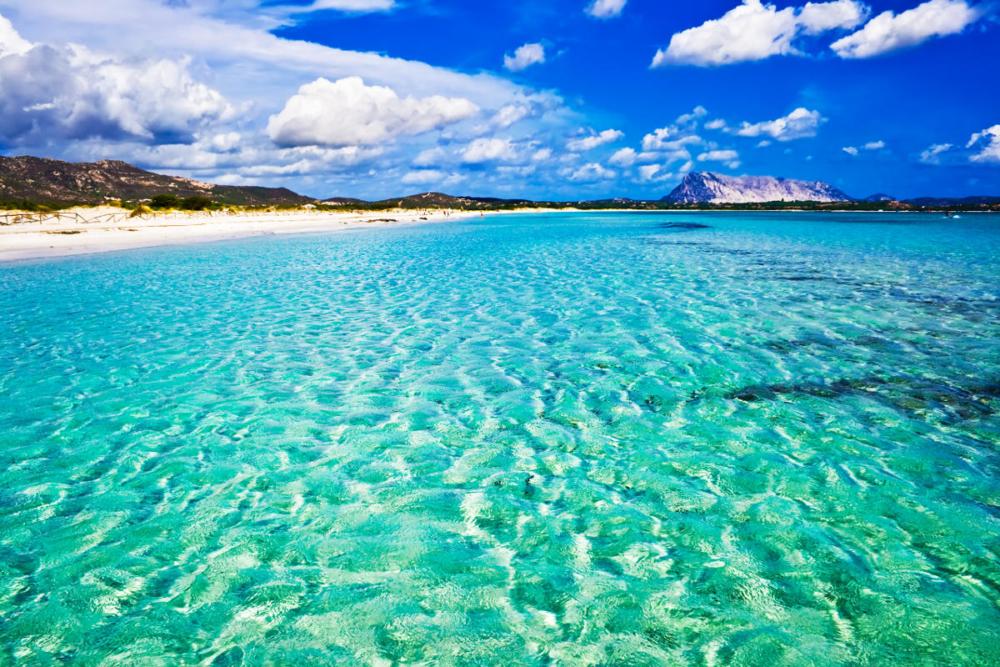 Райские места для идеальных фото в Инстаграм: 30+ вариантов для отдыха