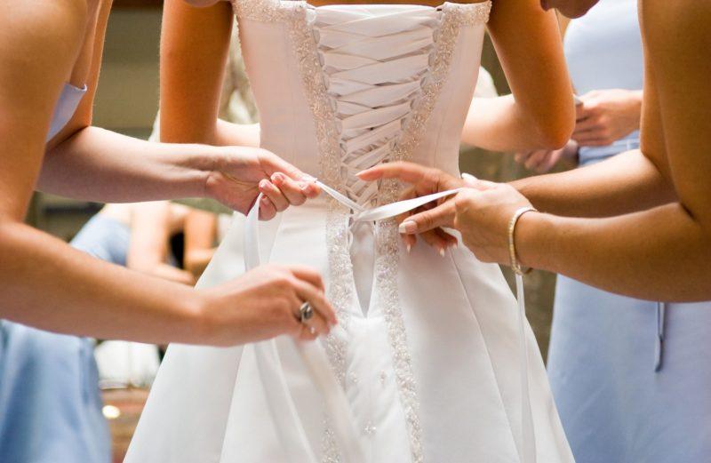 Сонник подготовка к свадьбе в мельчайших подробностях