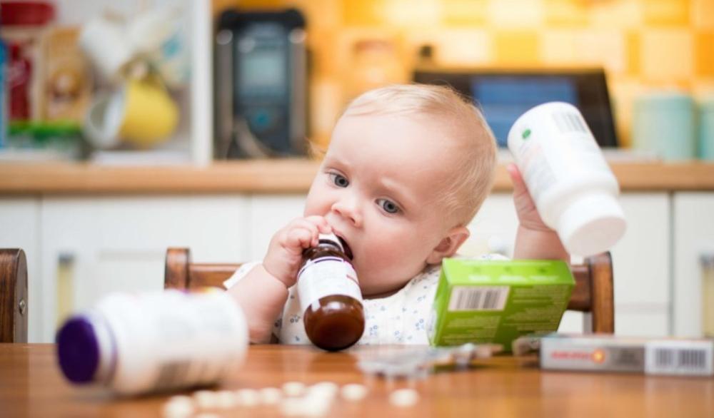 Ремантадин для детей 💊: инструкция по применению, формы выпуска, с какого возраста можно принимать, состав, дозировка, аналоги