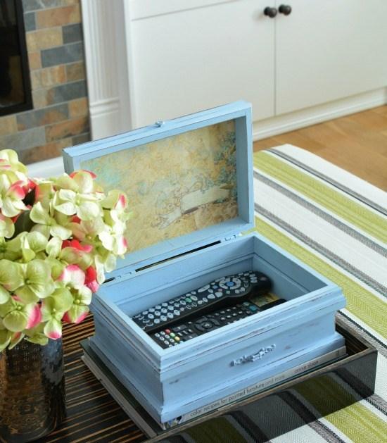 10 домашних лайфхаков, которые сэкономят тонну времени