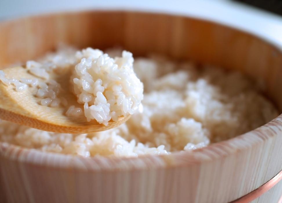 Заправка для риса для роллов 🍣 – 5 рецептов, как приготовить в домашних условиях