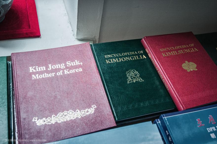 Интересные снимки Северной Кореи, которые были сделаны без разрешения правительства