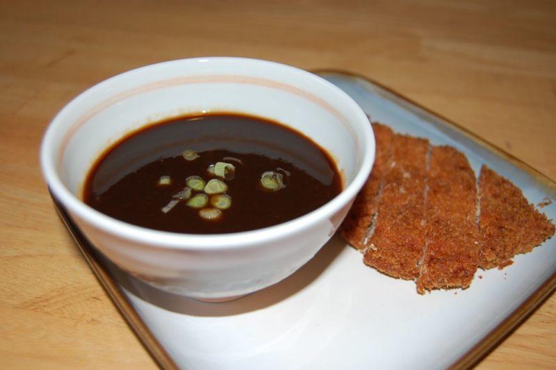 Вустерский соус: чем можно заменить, можно ли приготовить знаменитый английский соус в домашних условиях