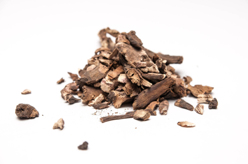 Пион уклоняющийся: инструкция по применению настойки 🥃, показания и противопоказания, лечебные свойства марьина корня