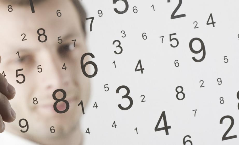 Нумерологический прогноз по дате рождения: методы Пифагора и Идеал