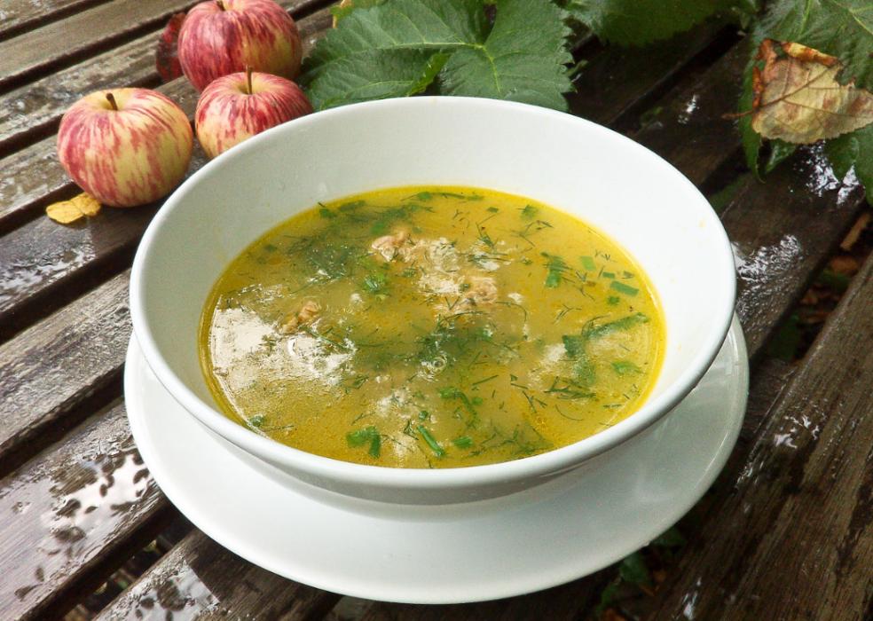картинки супа картофельного собачкой смайлики картинки
