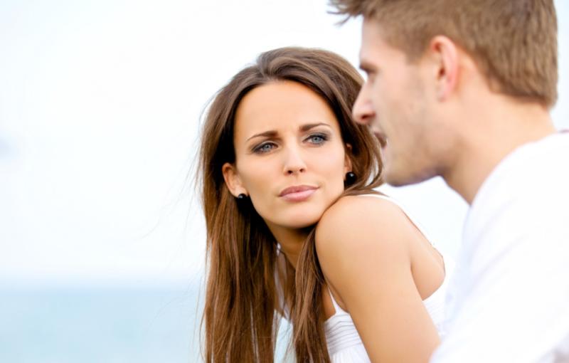 Мужчина Овен и женщина Рак: совместимость в любви, в постели, в браке и в дружеских отношениях