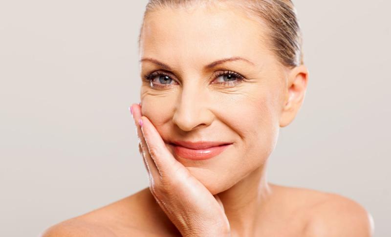Мазь Солкосерил − от морщин: косметическое применение препарата для лица