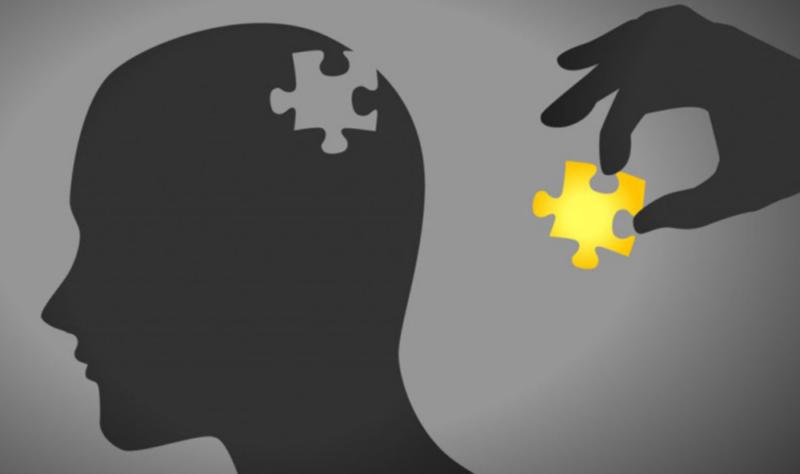 Рефлексия в психологии это … – определение термина, виды, примеры из жизни