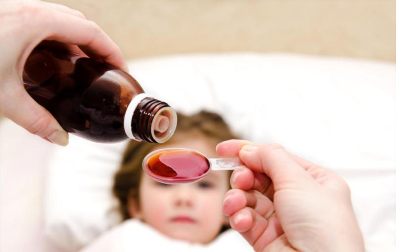 Интести-Бактериофаг: инструкция по применению для детей и взрослых, состав, аналоги иммунобиологического препарата