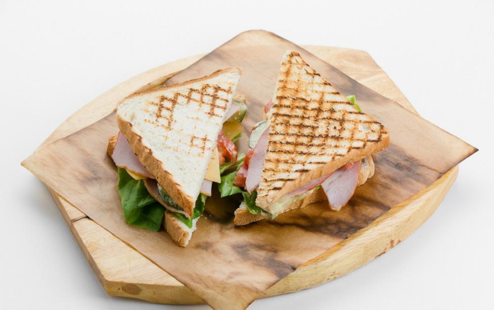 треугольные сэндвичи картинки весьма желательно, чтоб