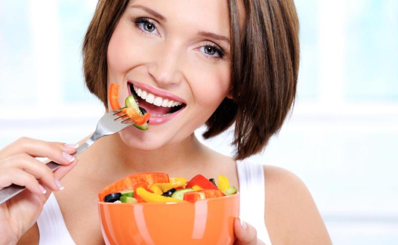 Как убрать живот и бока в домашних условиях: самые эффективные упражнения и диета для быстрого похудения