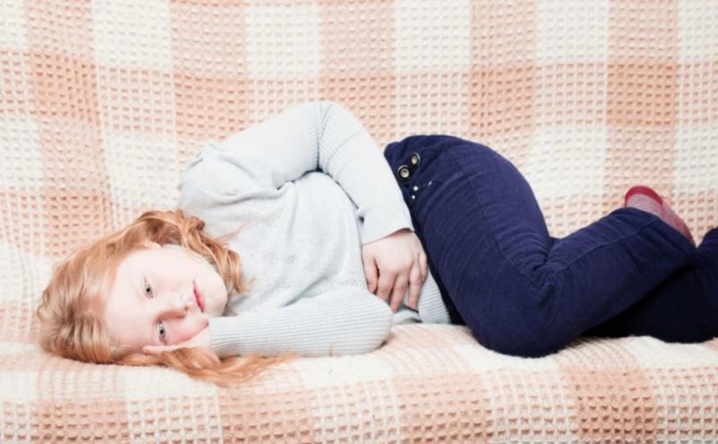 Фуразолидон детям: инструкция по применению таблеток, дозировка, состав, аналоги кишечного антисептика