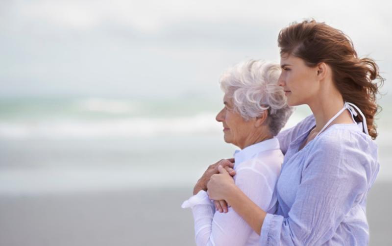 Пословицы про маму 👩 для детей и взрослых: добрые пословицы и поговорки о самом близком человеке