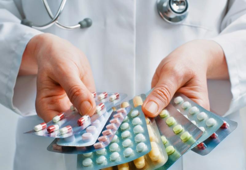 Аспирин 💊 для разжижения крови: как принимать, инструкция по применению таблеток, состав, дозировка, аналоги