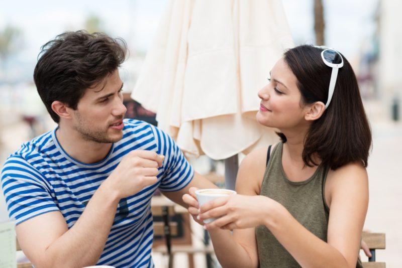 Овен и Рак: гороскоп совместимости в любовных отношениях, в дружбе, в браке и в сексе