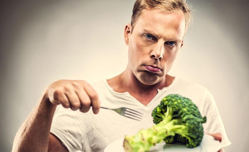 Сколько калорий нужно употреблять в день женщинам и мужчинам: суточная норма калорий для похудения и поддержания веса