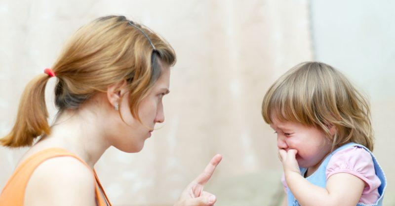Ригидность в психологии это … — определение, виды и причины, примеры