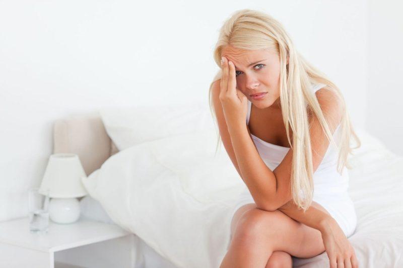 секс обильная влага у женщин