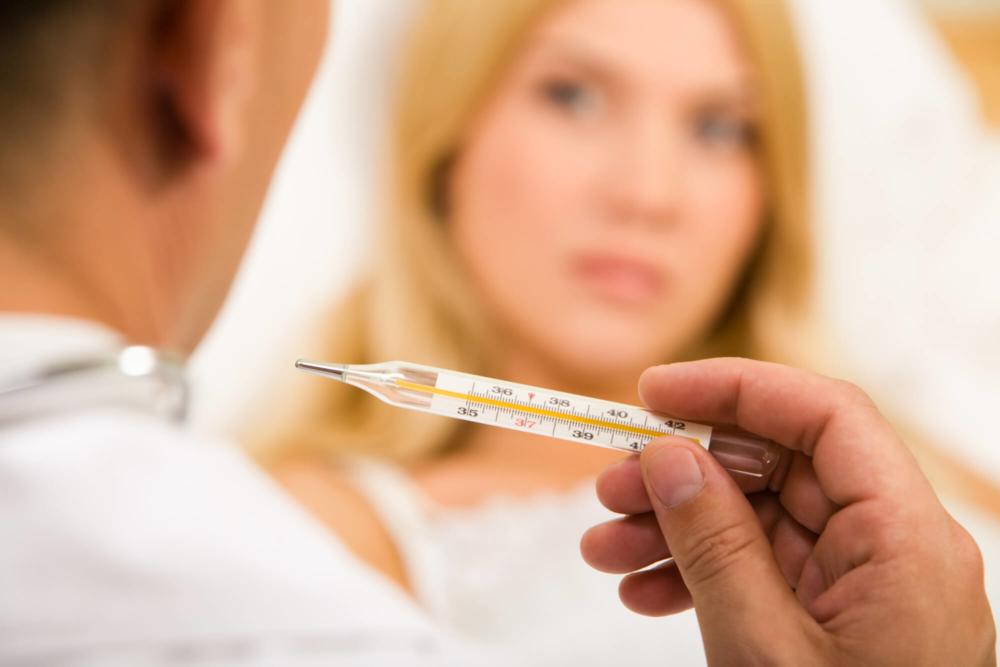 Прививка от гепатита А детям и взрослым: куда делают, обязательна или нет, названия вакцин, противопоказания