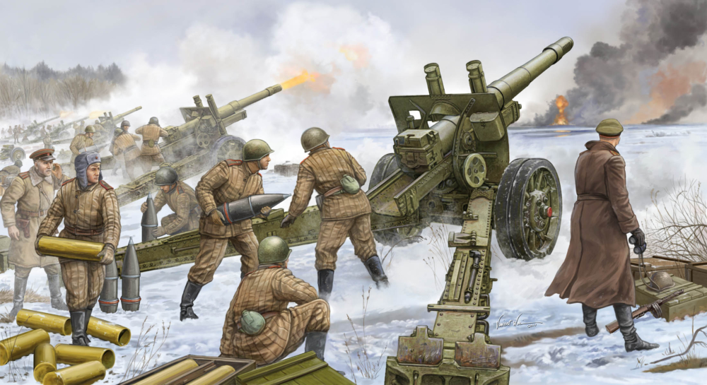 Пословицы о войне и мире, победе и подвиге
