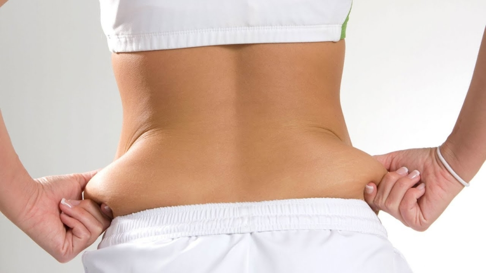 эффективные упражнения для похудения мужчин в домашних