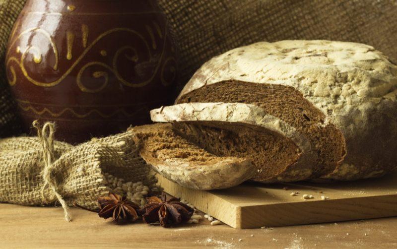 Пословицы о хлебе: народная мудрость о значении хлеба в жизни человека
