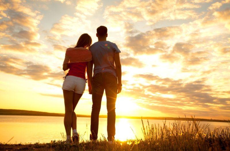 Мужчина Овен и женщина Близнецы: совместимость знаков в любви, в постели, в браке и в дружбе