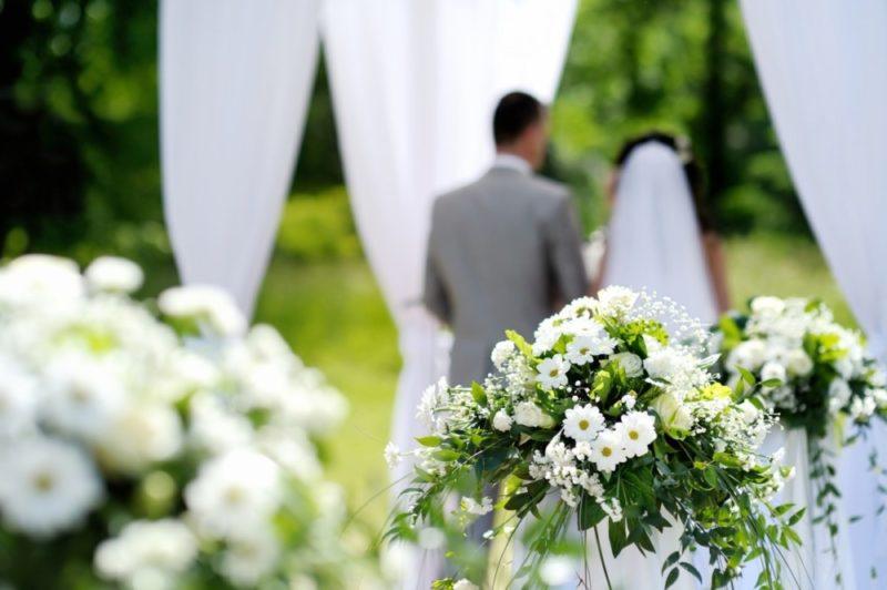 Телец и Телец: совместимость в любви, в браке и в сексе