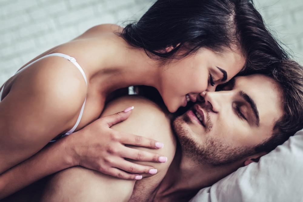Женщина Овен и мужчина Близнецы: совместимость в любви, в постели и в браке