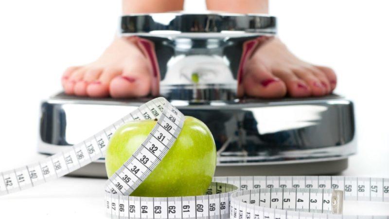 Сколько калорий нужно в день, чтобы похудеть: баланс потребления и расхода калорий