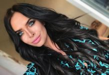 Поклонники разоблачили обман Виктории Романец на Первом канале
