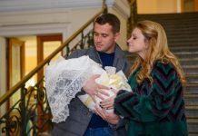 Александр Кержаков уступил экс-жене ради сына