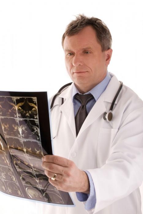 Лечение можно начинать только после консультации специалиста.
