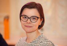 Татьяна Брухунова показала «беременный» живот