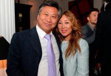 Откровенное признание: Аниту Цой насильно выдали замуж