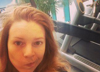 «А казалась красивой»: поклонники не оценили фото Подольской без макияжа