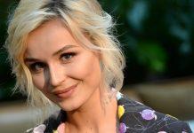 Полина Гагарина: «Меладзе сам отказался со мной работать»