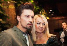 Яна Рудковская: «Да, у нас с Биланом был роман»