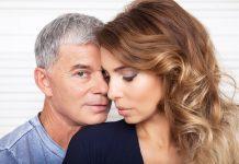 Олег Газманов: «Я 25 лет содержал бывшую супругу»