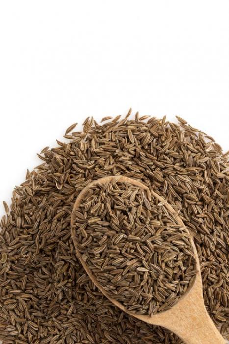 Семена тмина приносят огромную пользу всему организму.