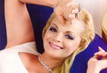 Лариса Долина поразила фанатов своим шикарным внешним видом