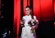 Победа Микеллы Абрамовой в детском «Голосе» аннулирована
